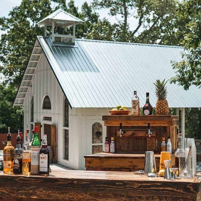 feature-about-southern-libations-652