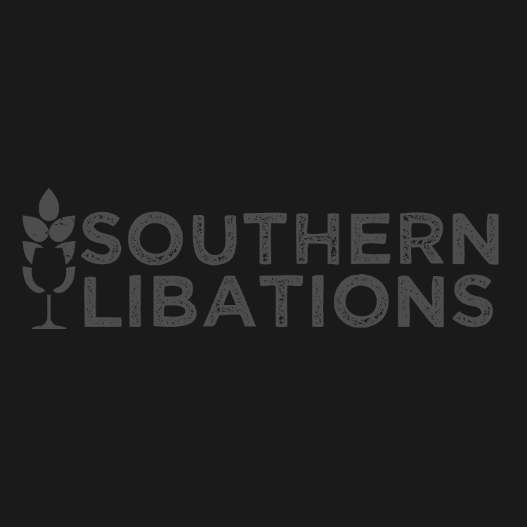 southernlibations-4